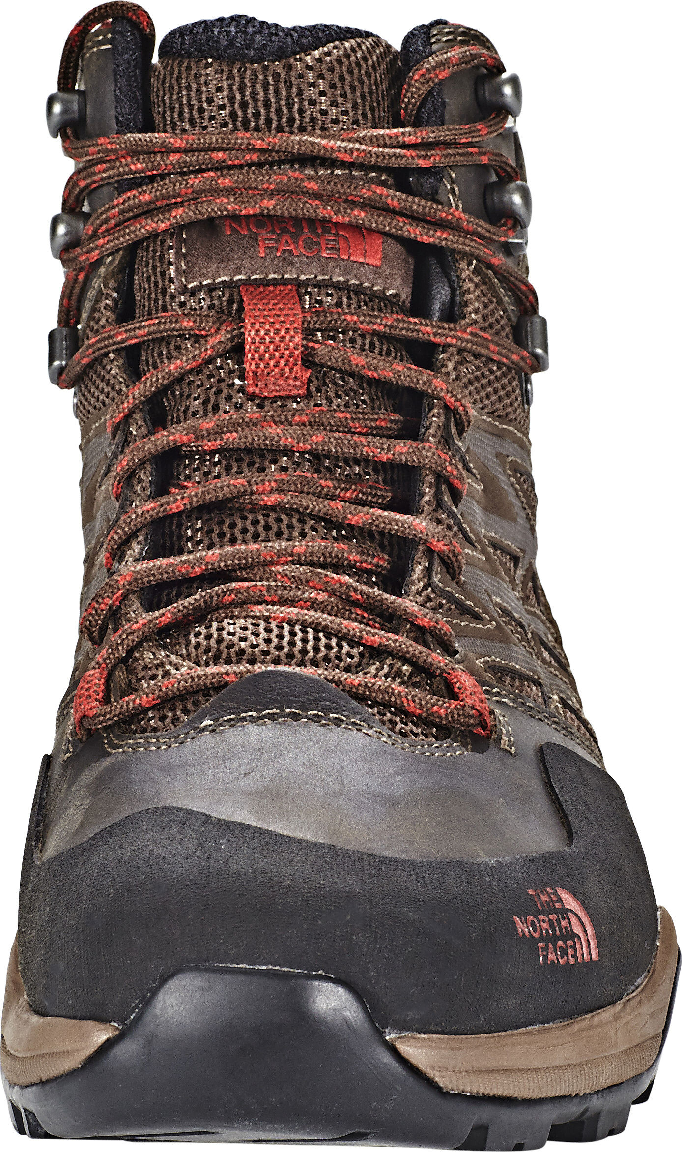 the north face hedgehog hike mid gtx chaussures homme. Black Bedroom Furniture Sets. Home Design Ideas